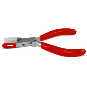 New Hinge Pliers
