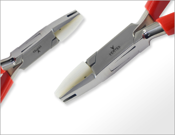 Rimless Compression Pliers